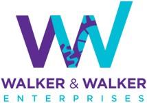 Walker & Walker Enterprises - Change Management Coaching and Consultancy