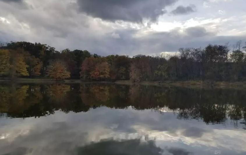 Semi Private Lake.JPG