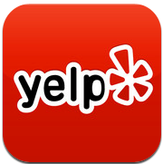 Yelp Reviews for Lolita E. Walker of Walker & Walker Enterprises