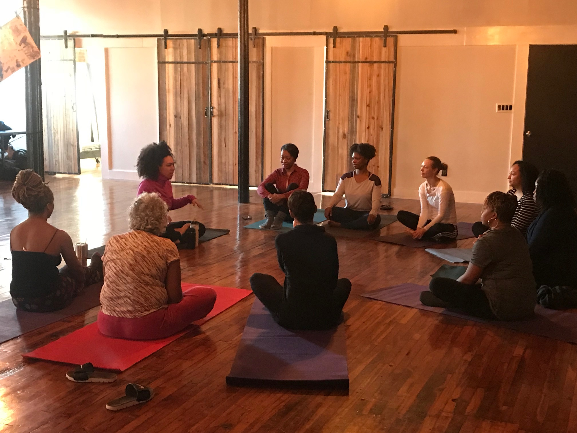 yoga - renewal retreat.jpg