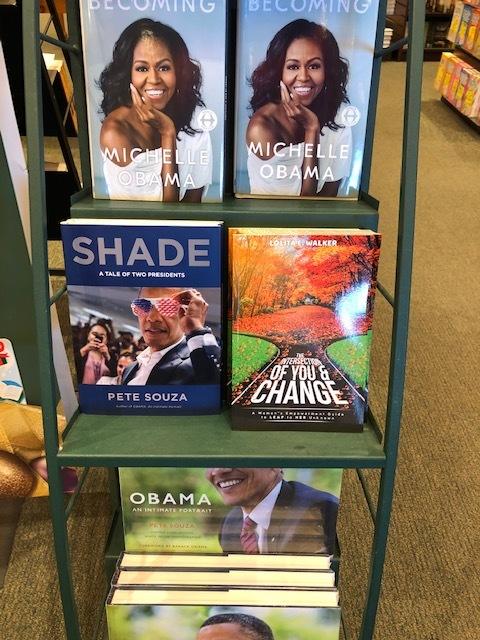 book at end cap in chesapeake va.jpg
