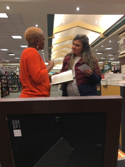 woman customer excitement.JPG