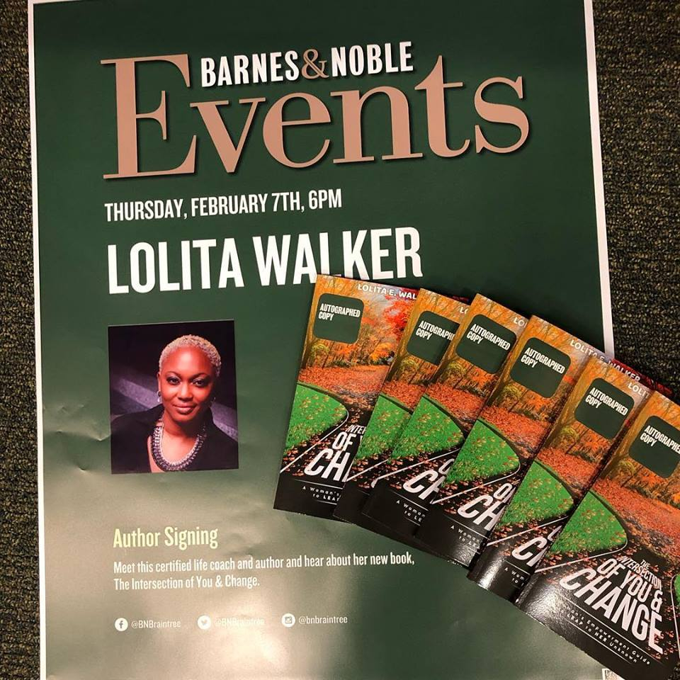 lolita e walker at barnes and nobles with the intersection of you and change.jpg