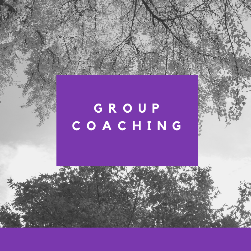 group coaching with lolita e walker of walker & walker enterprises.png