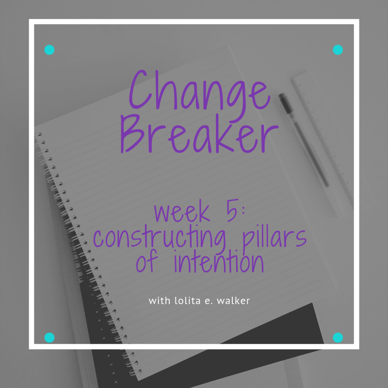 8 Week Intensive with Lolita E. Walker - Week 5.png