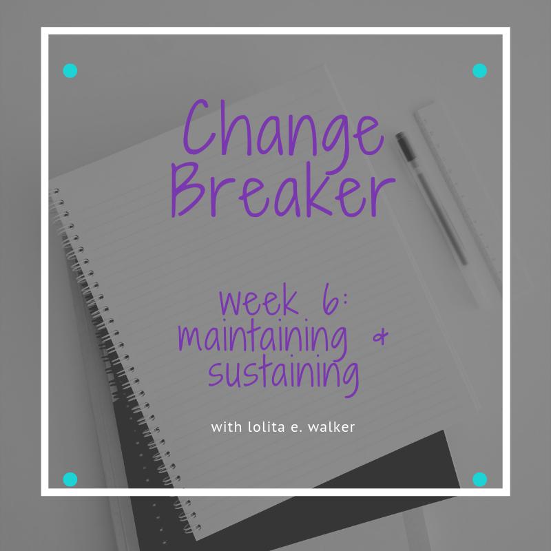8 Week Intensive with Lolita E. Walker - Week 6.png