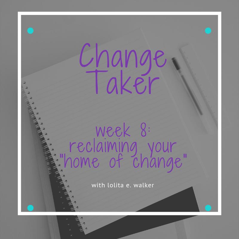 8 Week Intensive with Lolita E. Walker - Week 8.png