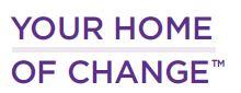 Home of Change with lolita e walker of walker & walker enterprises in 8 week change intensive course.JPG