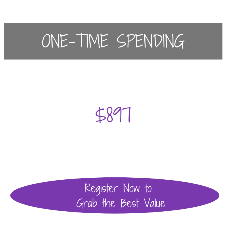 best value OPTION for 8 week change intensive program.png