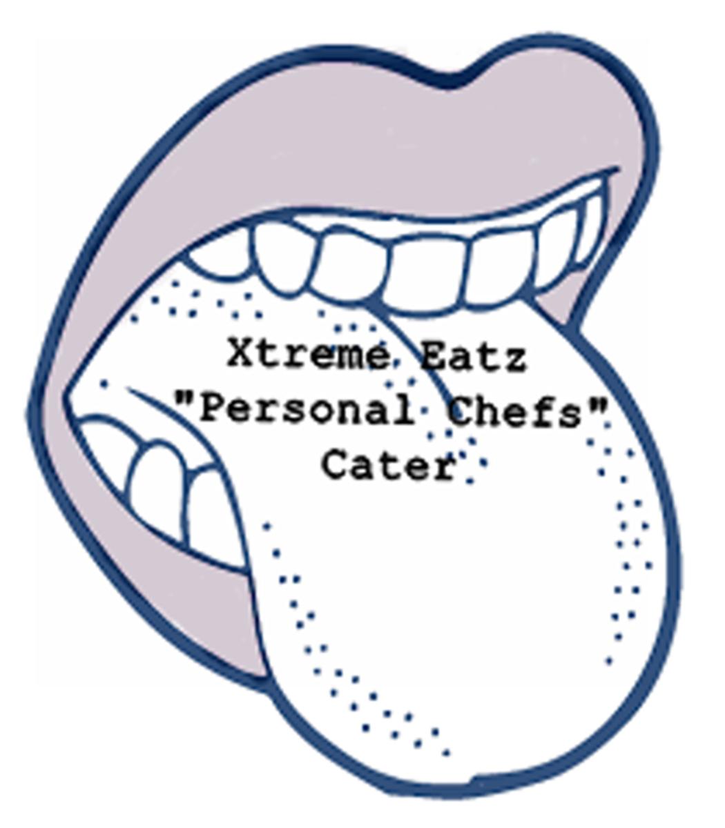Xtreme Eatz Personal logo.png