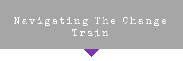 navigating the change train with lolita e walker of walker & walker enterprises.png