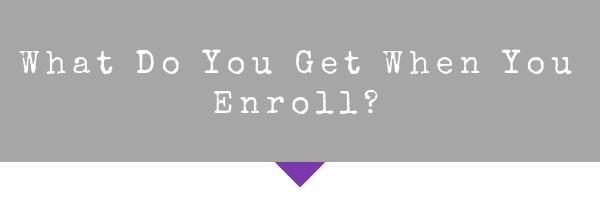 Enroll in Lolita E. Walker's 8-week change intensive course.png