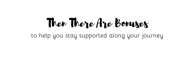 bonuses along your change intensive journey.png