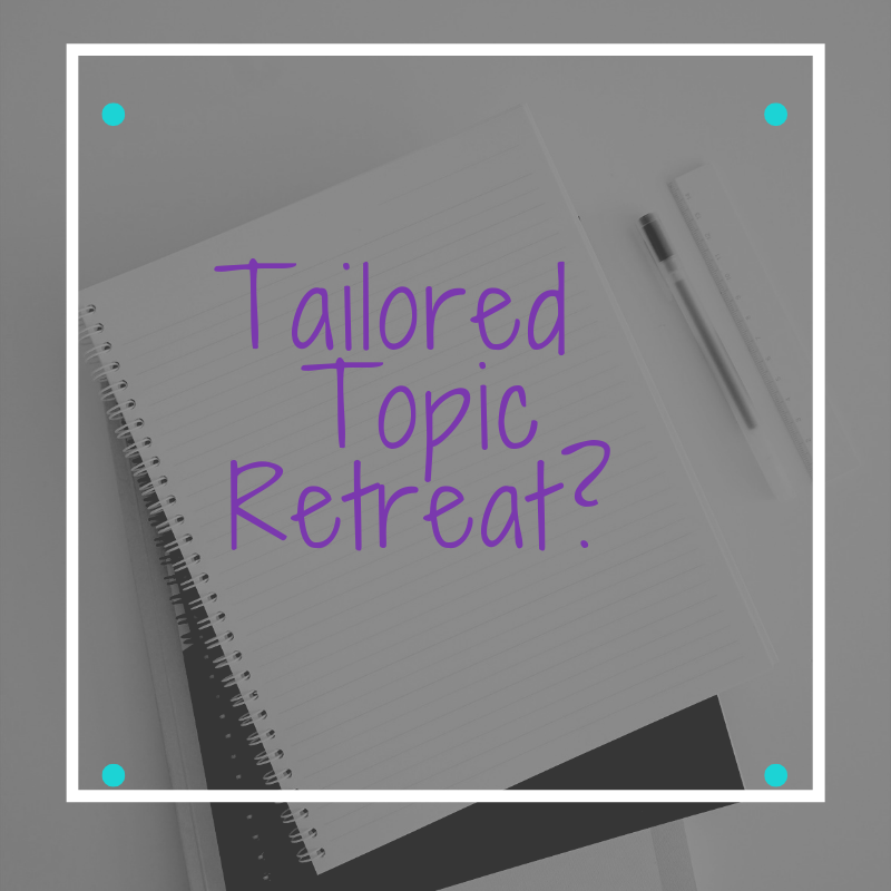 Retreat Tailored Topic with Lolita E. Walker.png