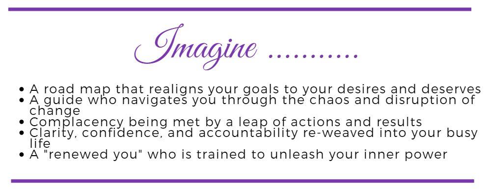 Imagine Coaching with Lolita E. Walker.JPG