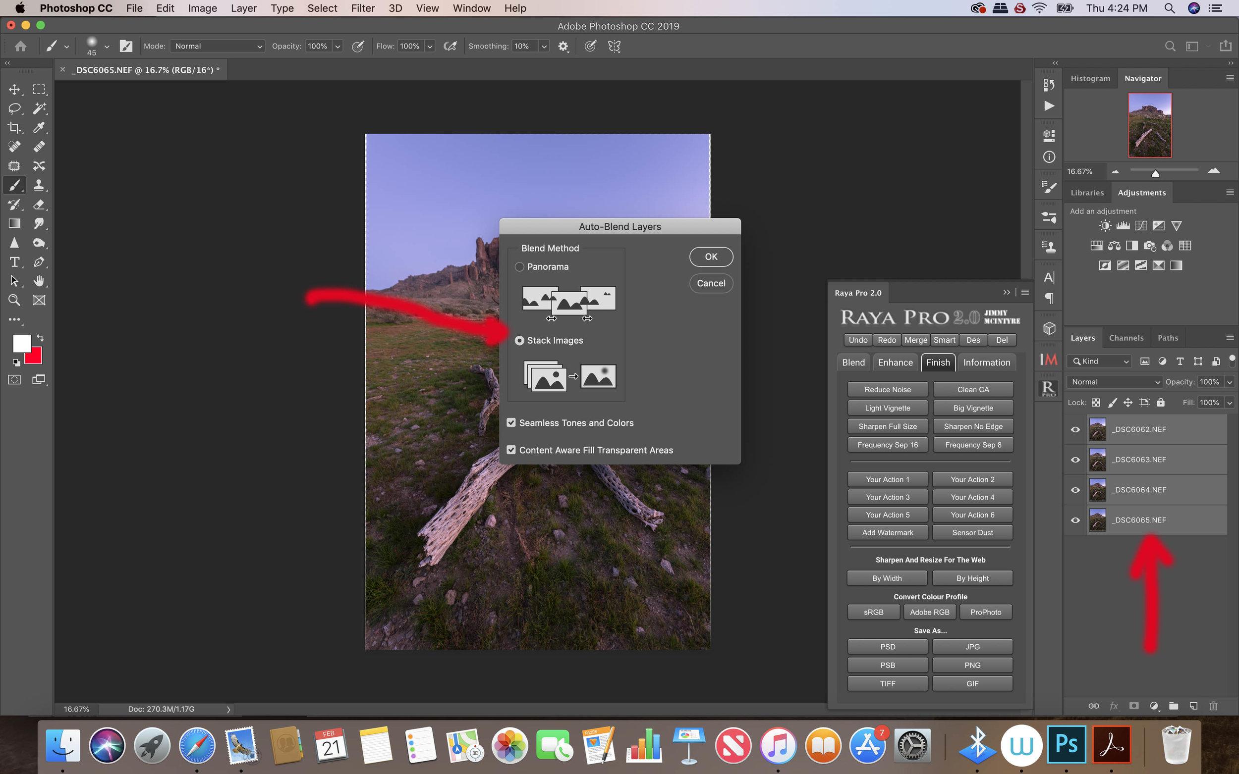 Blend stack images.jpg