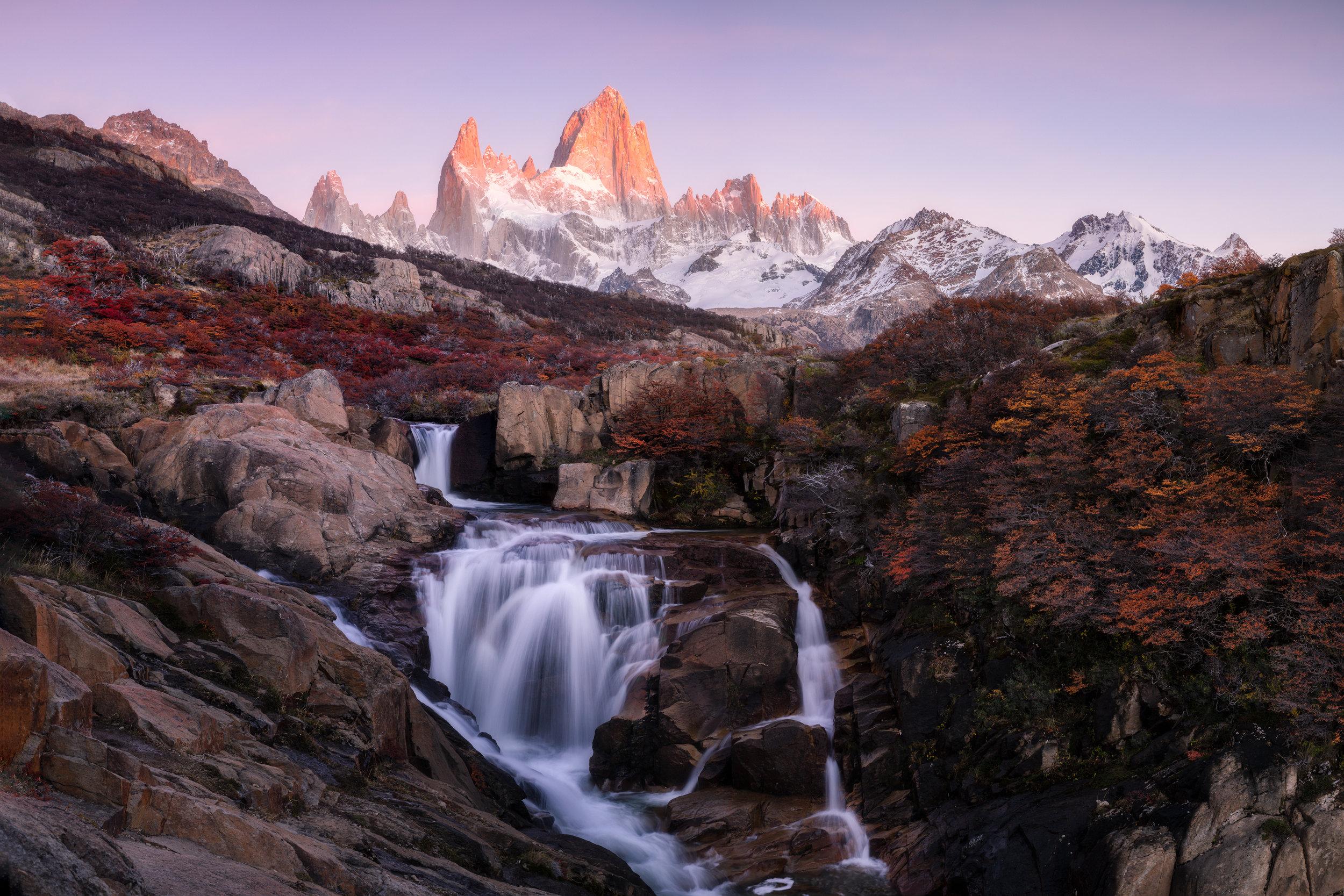 Patagonia Secret Waterfall.jpg