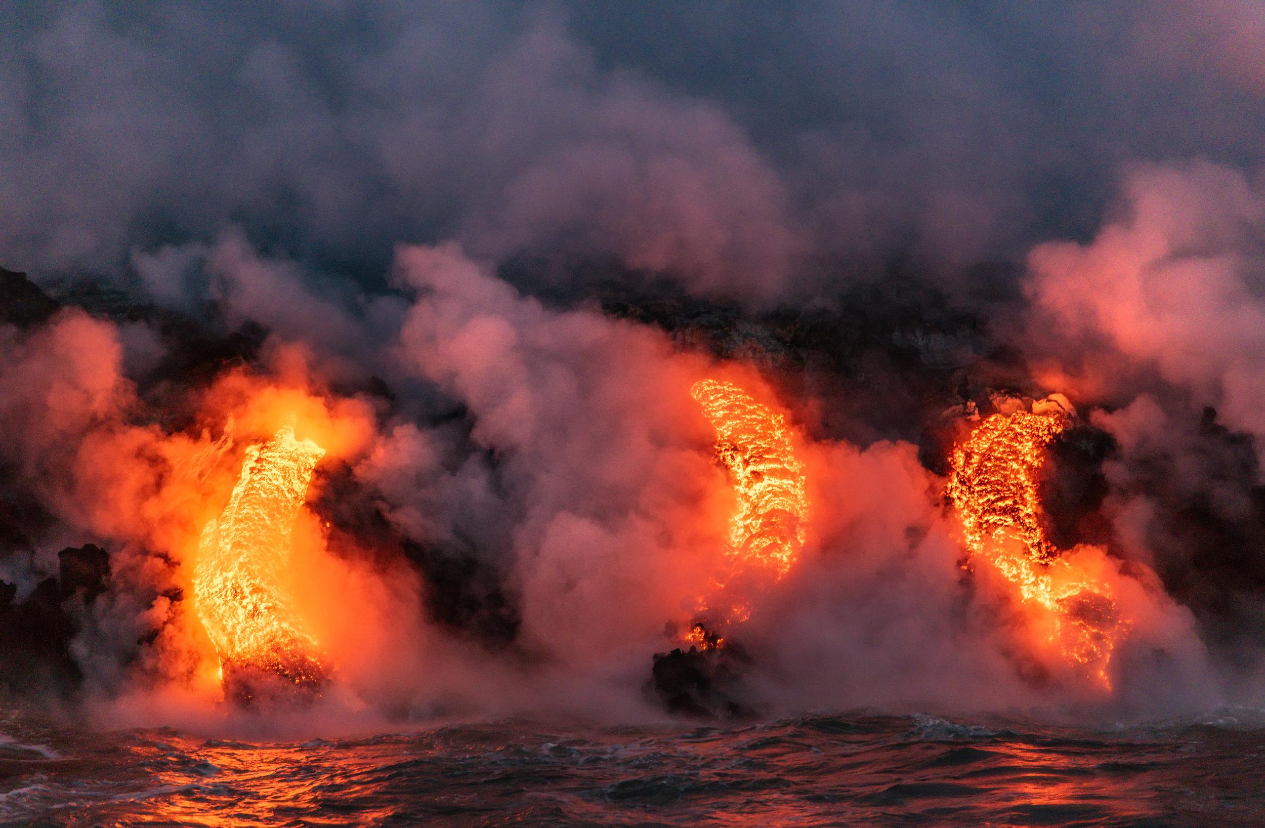 Triple Lava Flows.jpg