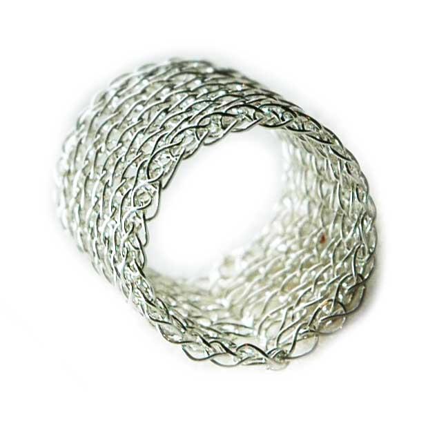 anel-croché-fio-prata-1.jpg