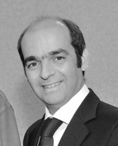 Rui Galopim