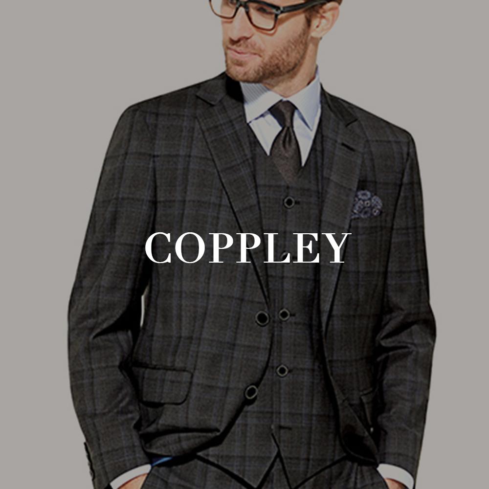 Coppley.jpg