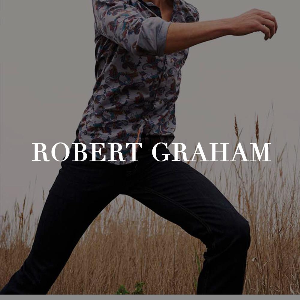 ROBERT GRAHAM.jpg