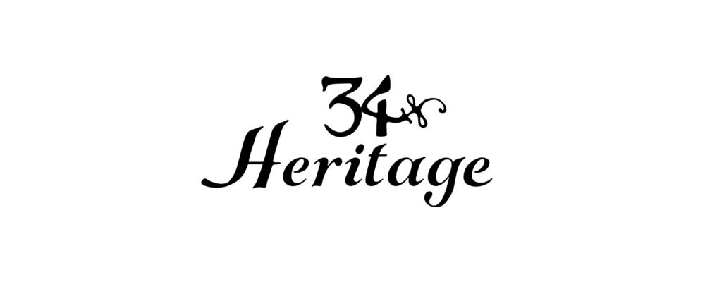 34 heritage.jpg