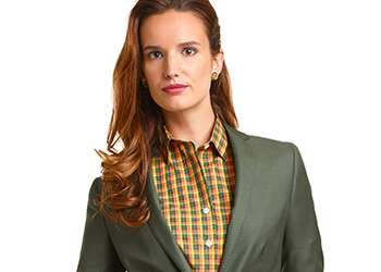 made-to-measure-womens-gallery.png