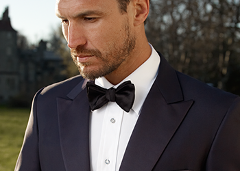 made-to-measure-formal-gallery.png