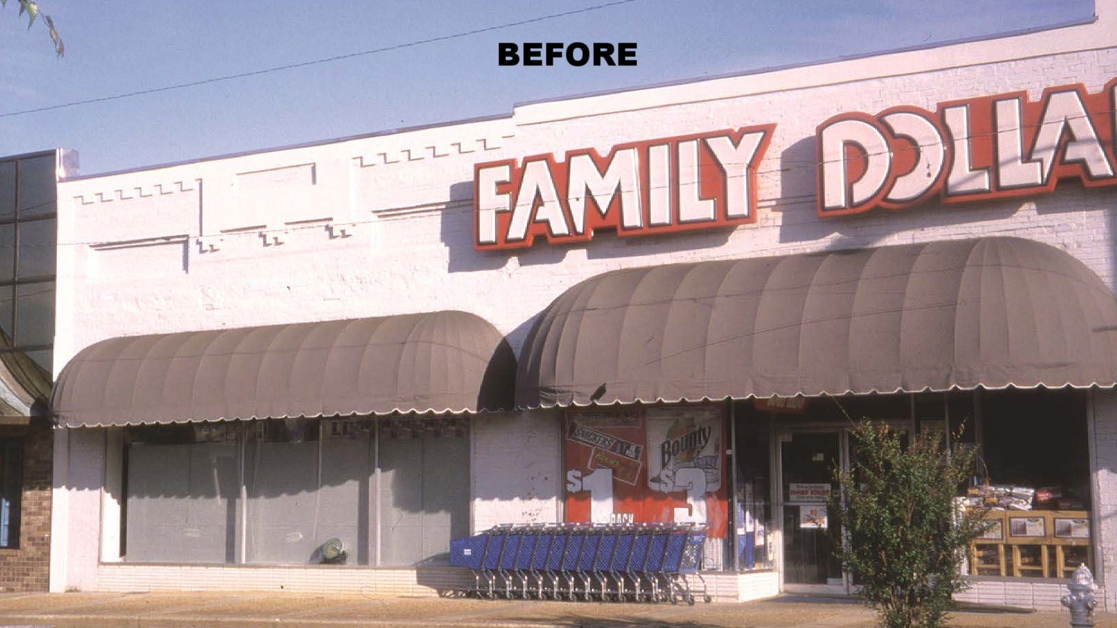 Family Dollar Anytime Fitness.jpg