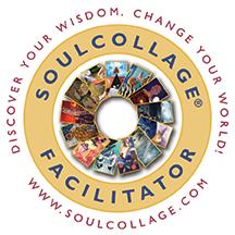 facilitator_logo-slogan_H2v1_3_LR.png