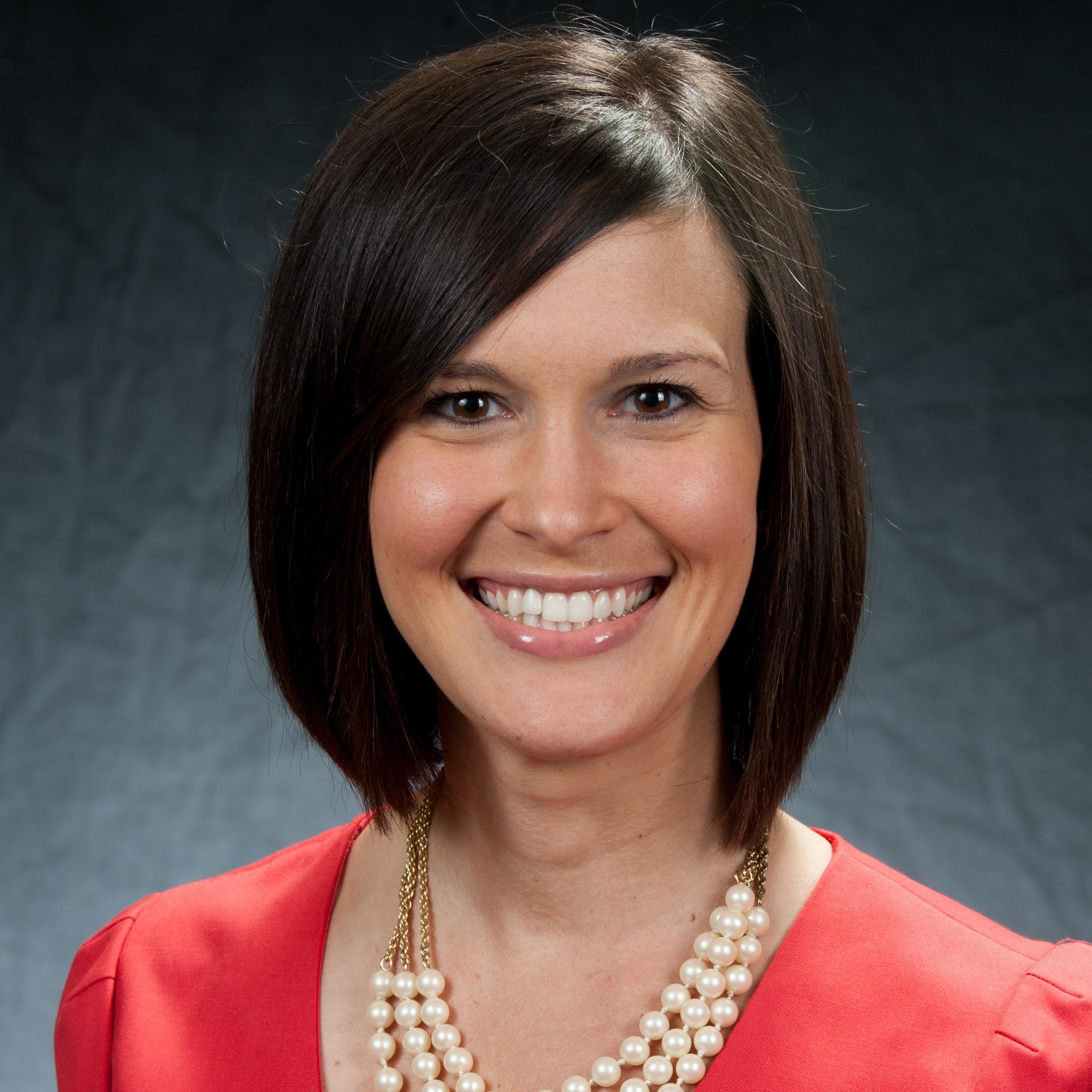 Kim Garrett | Victory Health Partners