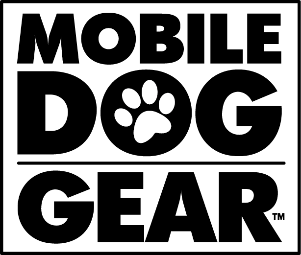 mobiledoggearlogo.png