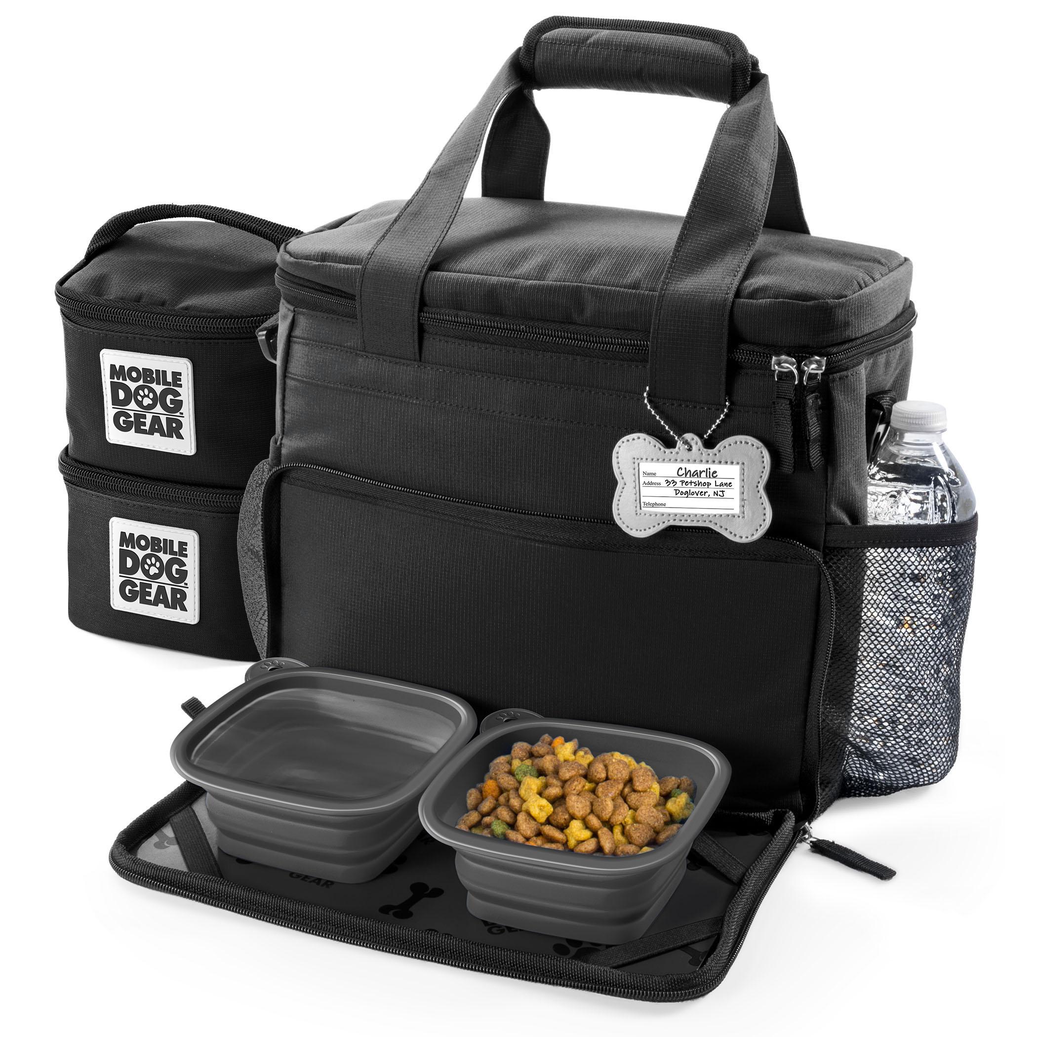 5 - SM Week Away - beauty shot bag and food carriers closed - no dog.jpg