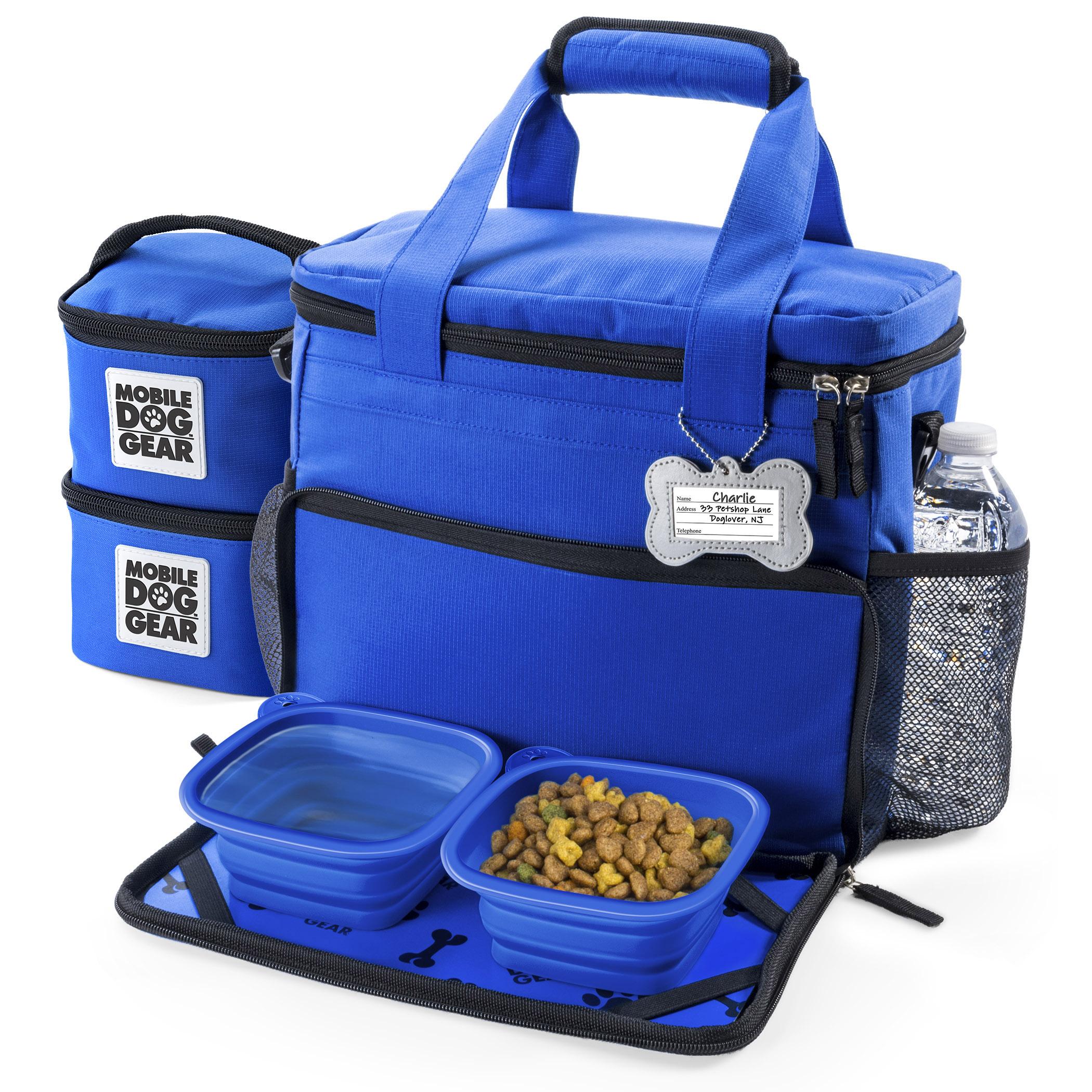 MDG SM Week Away-Blue Bag Shot and food carriers closedSquare.jpg