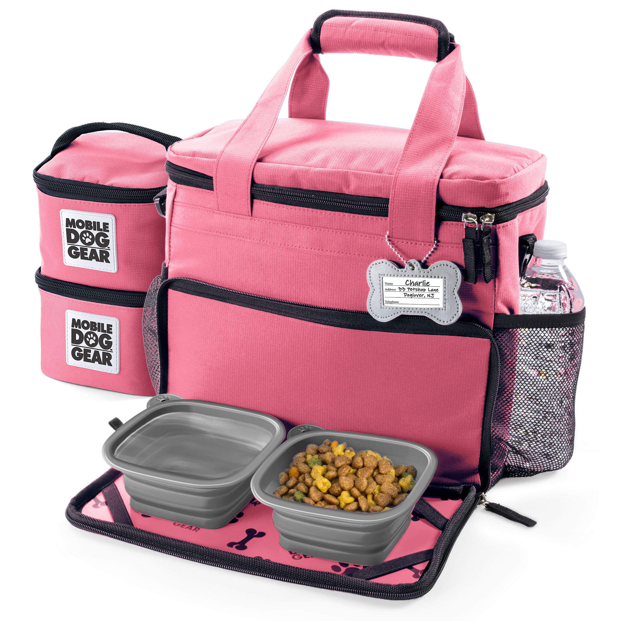 5 - MDG SM Week Away-Pink-beauty shot bag and food carriers closed - no dog.jpg