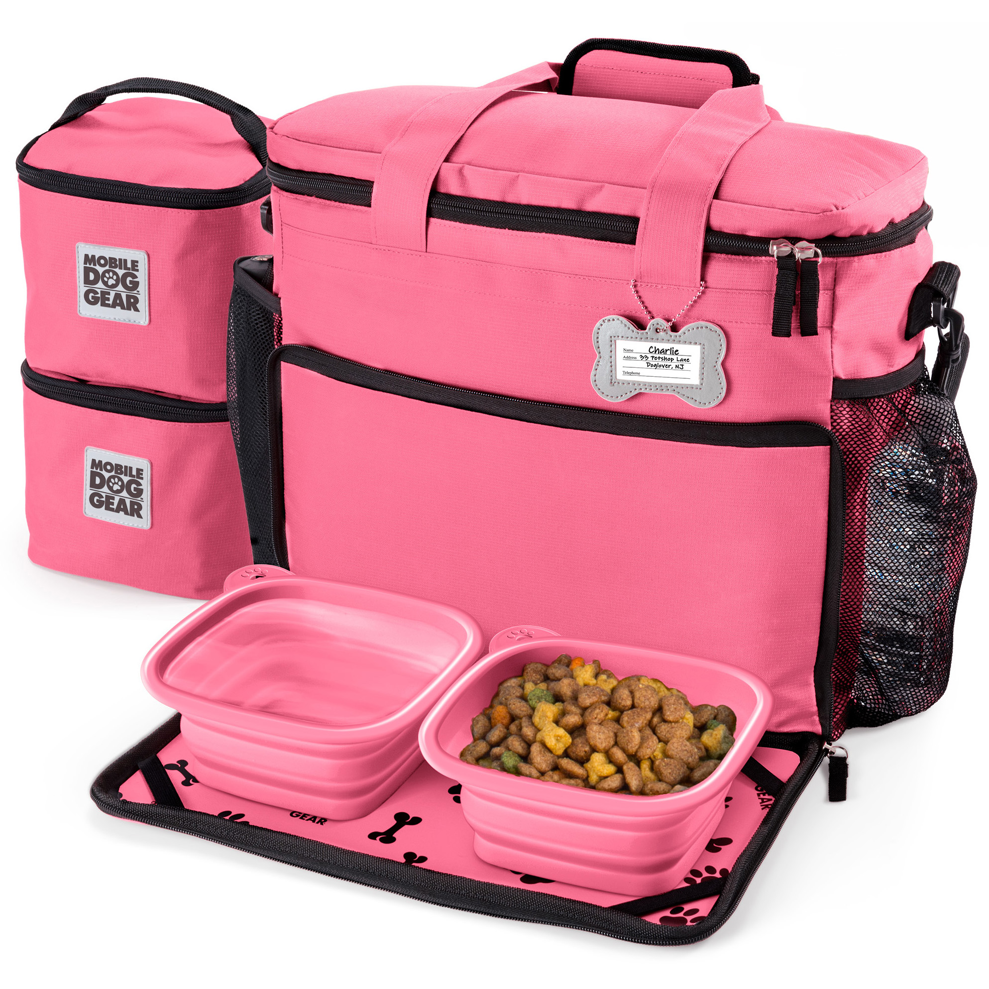 1a - MDG ML Week Away-Pink-Main Beauty Shot -Bag Closed.jpg
