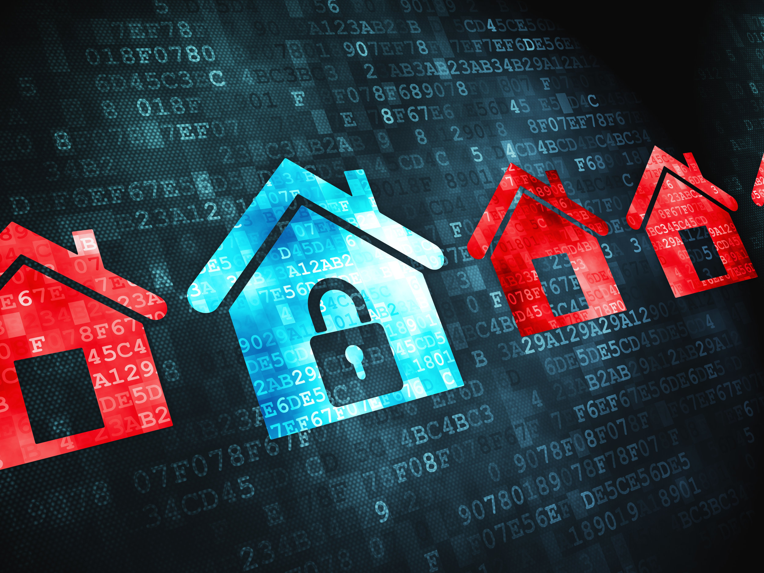 Houses_with_no_security_system_1_home_smart_home_security_system_blue_red