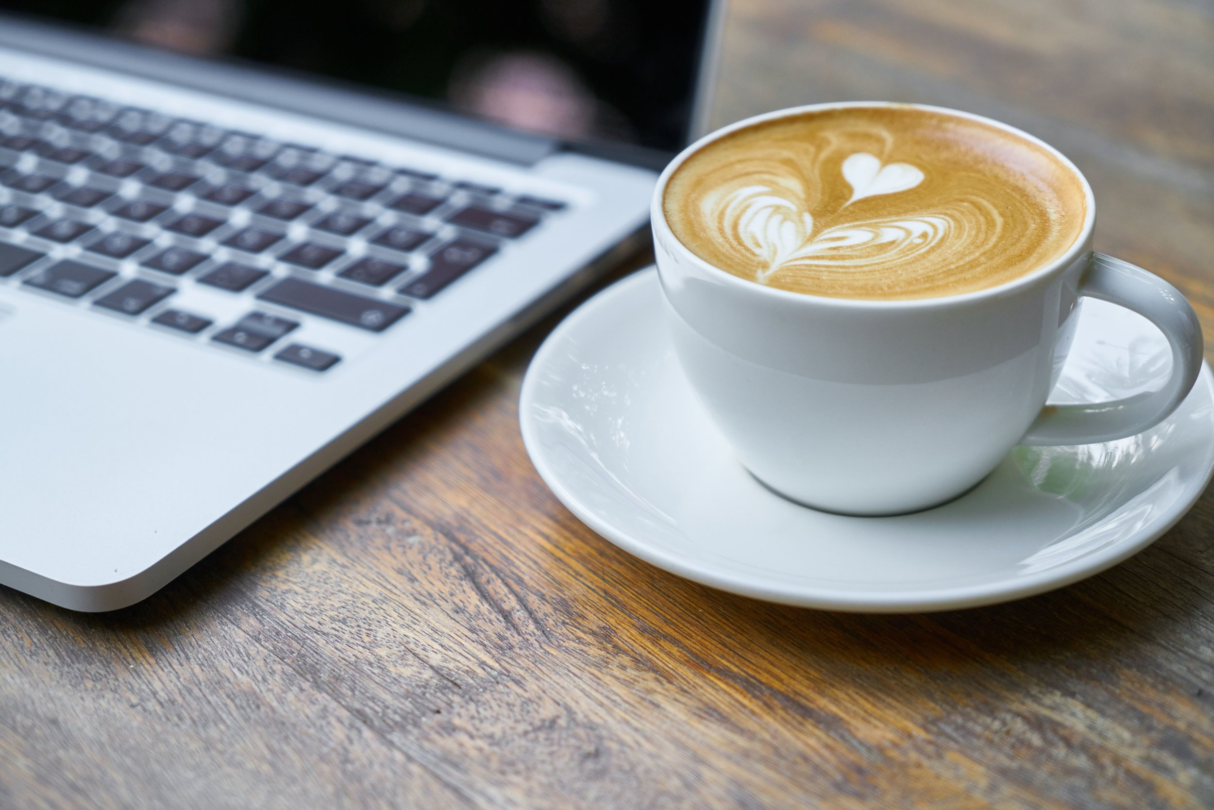 Working_From_Home_Coffee_Cup_White