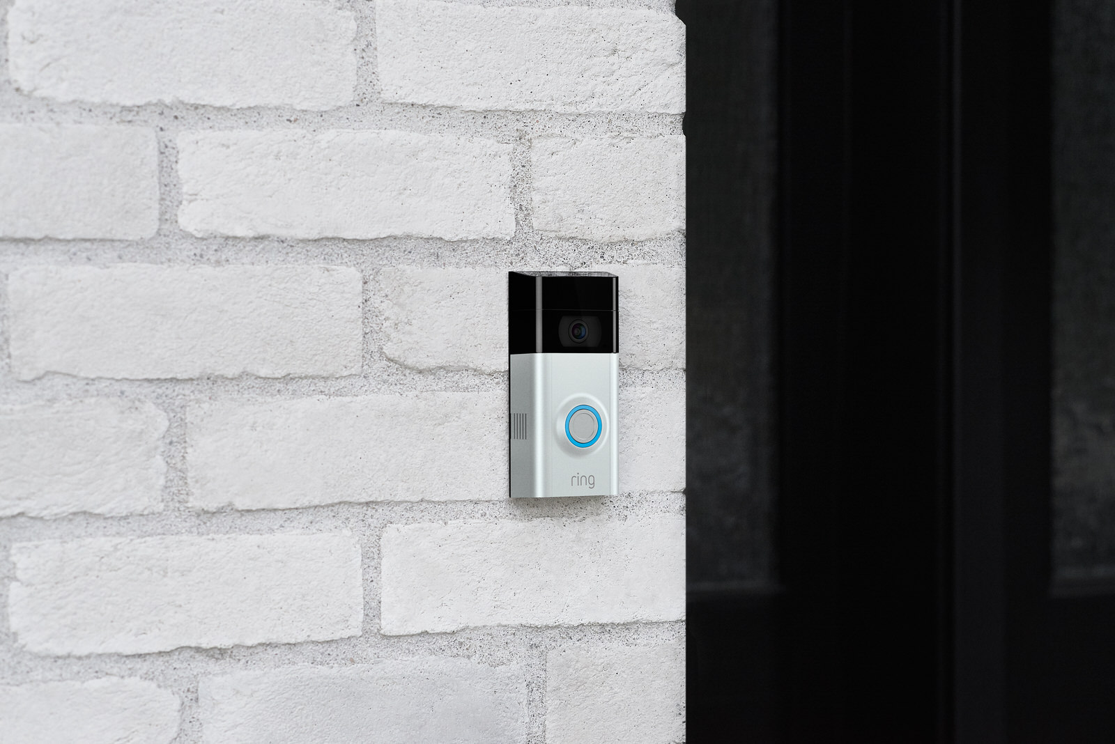 Smart_Home_Security_Ring_Video_Doorbell_white_wall_black_door.jpg