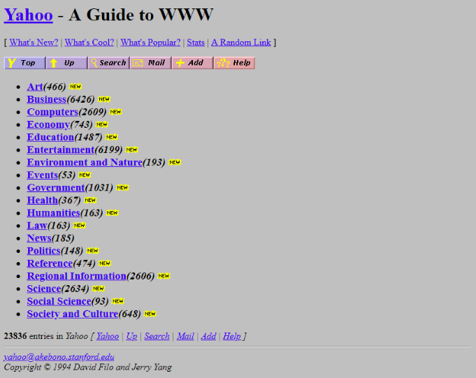 The_Web_3.0_History_Of_The_Internet_Yahoo_Browser_1994_Grey_Background_Blue_Bold_Title_Thumbnails