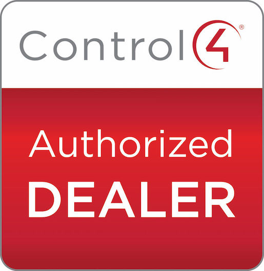 Control4_Dealer_Status_Badge_2019_Authorized_Red_Background_White_Font