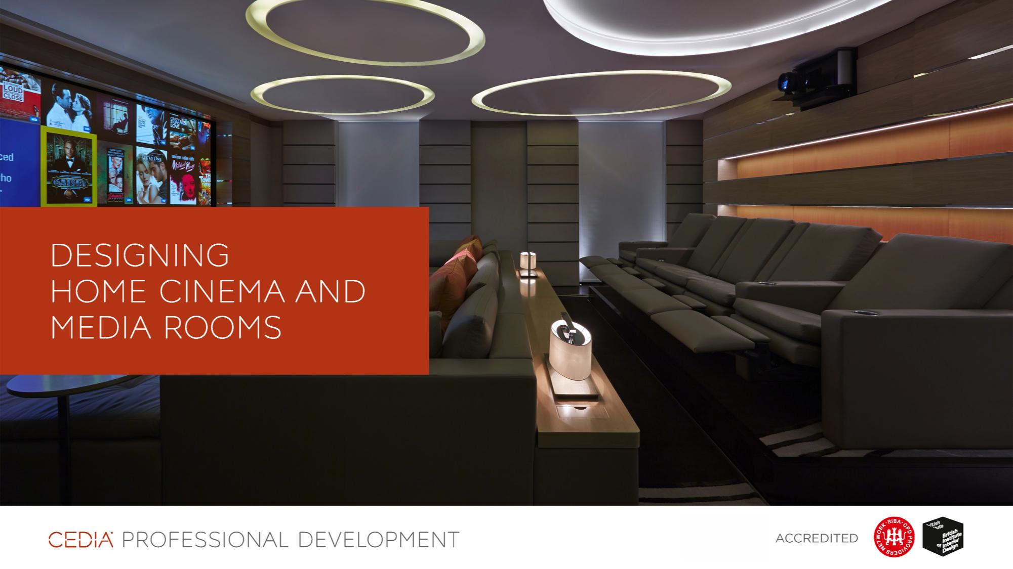 Home_Cinema_CPD_Cedia_Cinema_Media_Room_