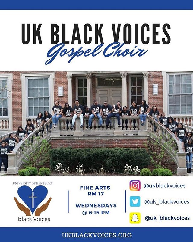 It's the last Wednesday rehearsal before our brunch, so let's make tonight great!!! We can't wait to see you all! 🎼🎵🎶💙