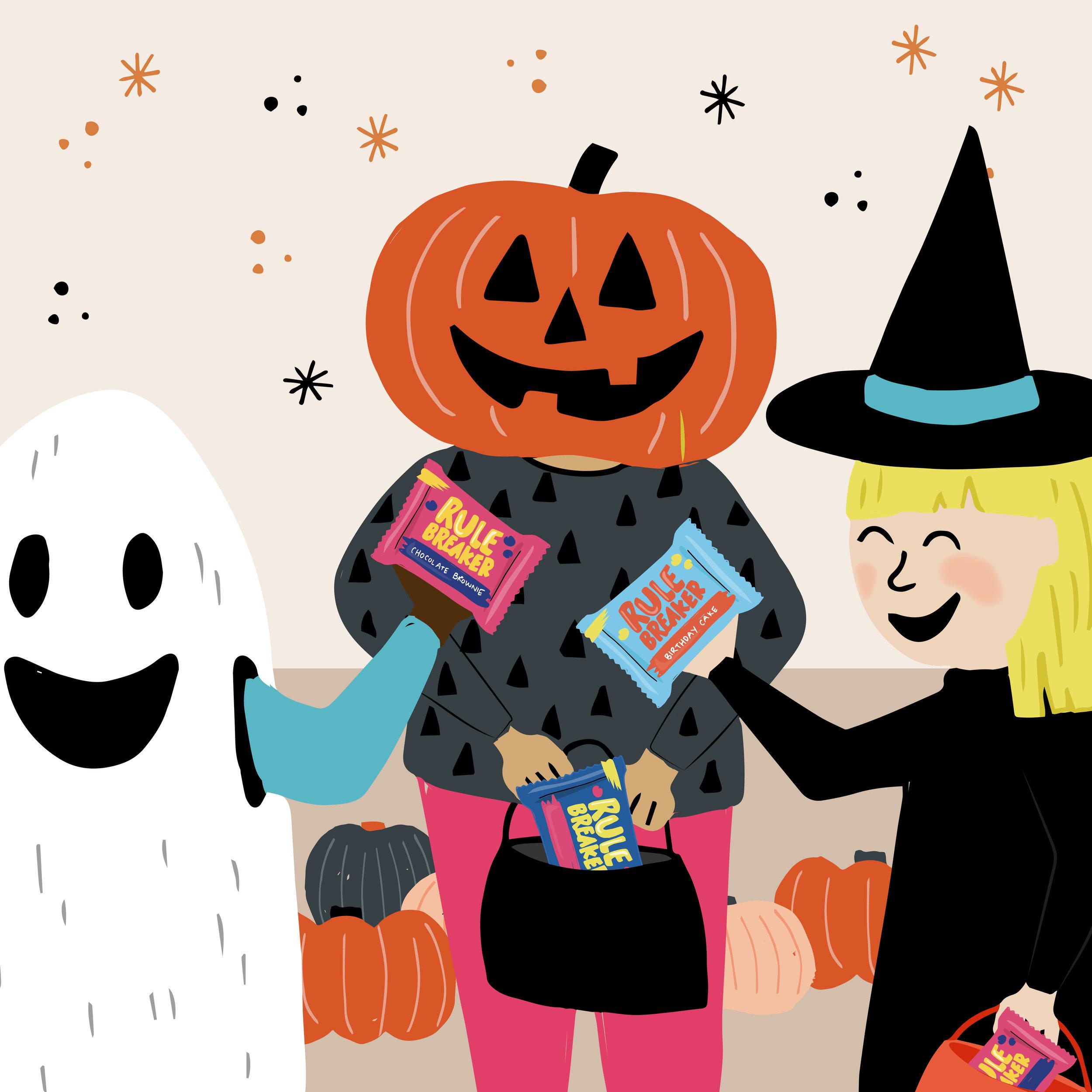 RBS Halloween Post_V2-02 (1).jpg