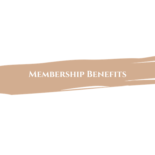Monthly Brand Membership website details (1).png