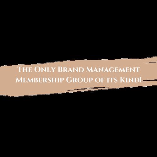 Monthly Brand Membership website details (6).png
