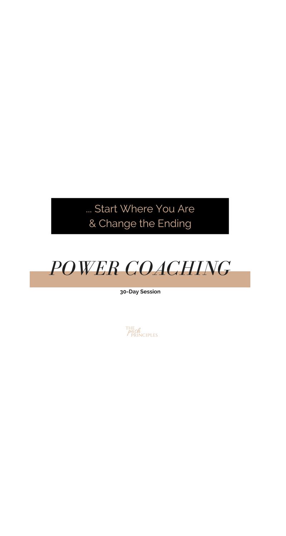 PowerCoaching SS.png
