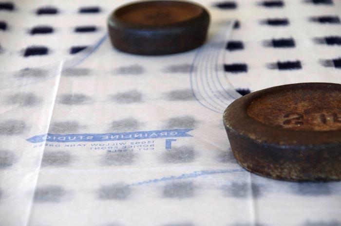 bibbity-bobbity-buttons-grainline-willow-tank-17.jpg
