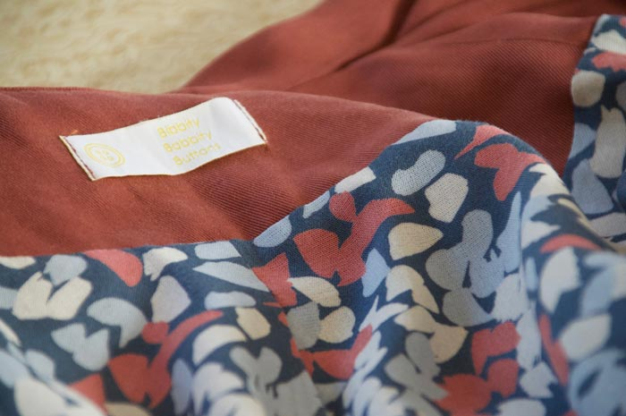 bibbity-bobbity-buttons-a-self-covered-button-jack-trench-ready-to-sew-24.jpg